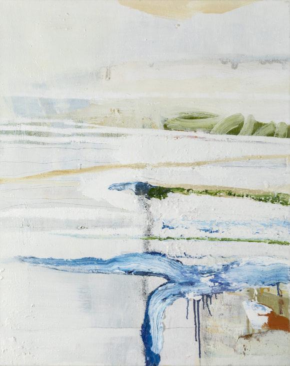 Galerij Lieve Lambrecht 29 août – 26 septembre